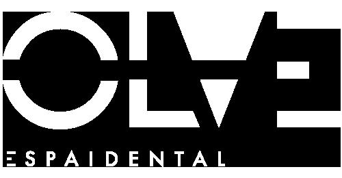 Espai Dental OLVE